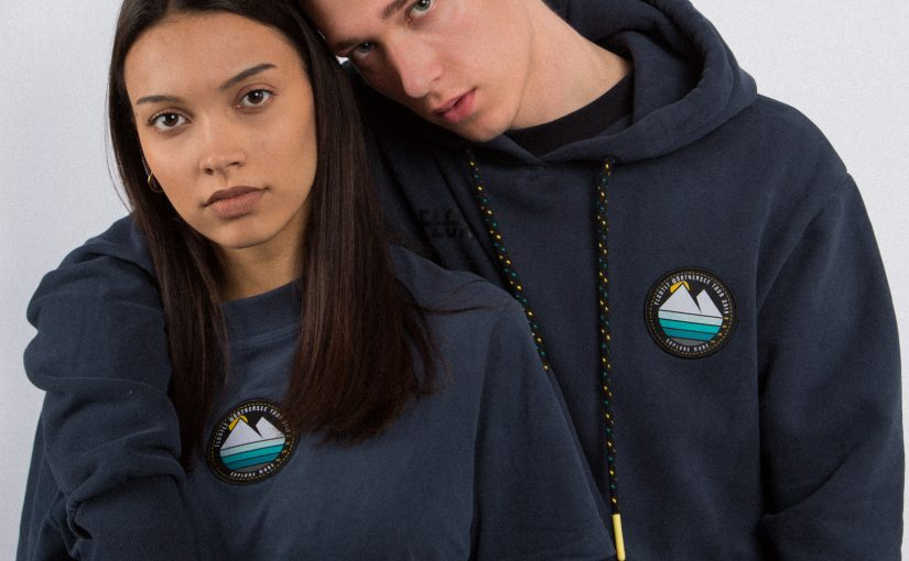 WÖRTHERSEE EXPEDITION Lookbook