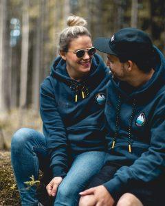 Kontaktanzeigen Velden am Wrthersee | Locanto Dating