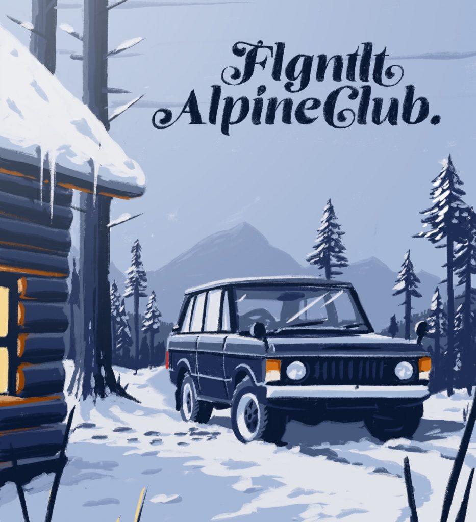 Flgntlt Alpine Club 2020